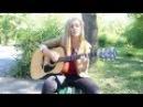 Голос красивый и хорошая песня Piarov2012 Piarov2012