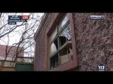 3 04 2015 Уркаина готовит убийство мирных жителей в Мариуполе!