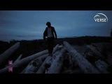 Hoyaa - Losing Precious Moments (Original Mix) [VERSE] Exclusive Promo Video Edit FSOE 414
