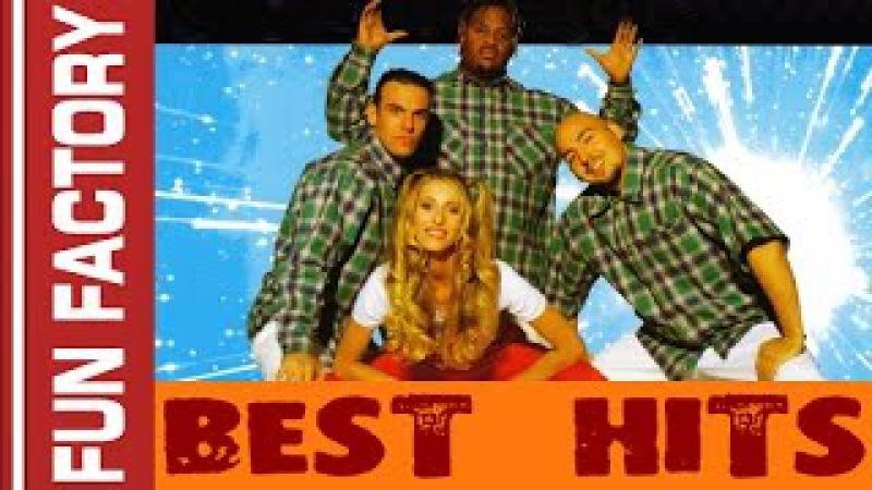 Fun Factory Best Hits