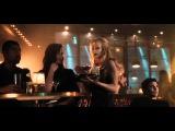 Бурлеск / Burlesque (2010)-Русский трейлер