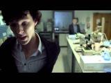 Sherlock in five languages - BBC Worldwide Showcase