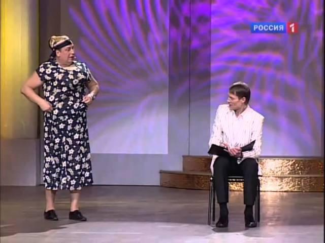 Гражданское дело - автор Моцарь Лилия Николаевна