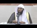 Saudi cleric claims the sun rotates around the earth