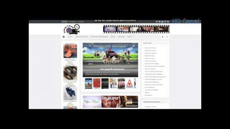 ARM-FILM.RU фильмы армянским переводов