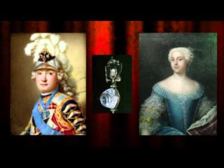 Two Powerful Women: The Collectors of Russian Art