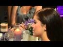 Eda Ines Etti - Püha Elmo Tuled Laula Mu Laulu 2.Hooaeg 8.saade
