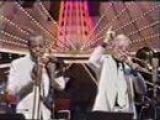 J.J. Johnson &amp Kai Winding - It's alright with me
