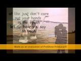 Joy and Fun   Pandera lyrics