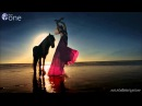 Dominik Dudek pres. Astral Forteness - Enchanted In Time (TrancEye Remix) [MUSIC VIDEO]