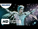 Velvet Goldmine - TRAILER (1998) HD