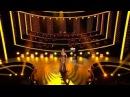 """Аида Гарифуллина на телепроекте """"Большая опера"""". Aida Garifullina is on TV-show """"Grand Opera"""""""