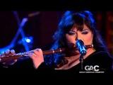 Deana Carter &amp Heart -