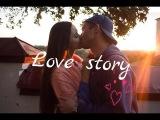 Love Story   Olga&Arthur   Filmed by JULIA f