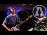 No Good News - Rest Assured - Audiotree Live
