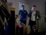 Peeping Tom - Mike Patton - MoJo