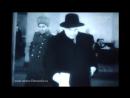 КОТЛОВАН часть 2 - фильм Ростовской киностудии об Андрее Платонове