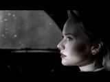 Валерий Леонтьев - Вечная любовь [Une Vie D´amour] (feat. Елена Корикова)