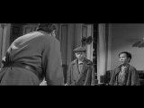 Зелёные цепочки (1970) - художественный, военный фильм.