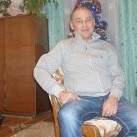 Георгій Грижак