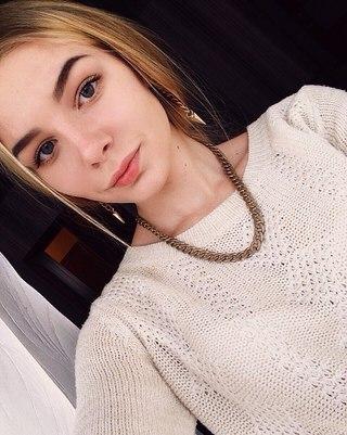 знакомства наталия 26 лет екатеринбург: