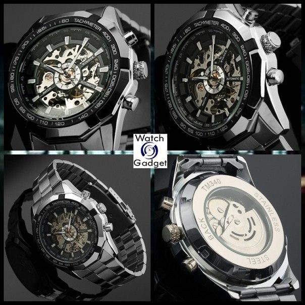 Женские часы скелетоны купить в спб часы купить в евпатории