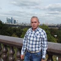 Дмитрий Хоружий