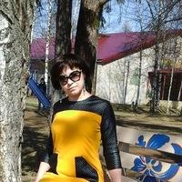 znakomstva-dvoe-tv-ru