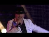 """Группа """"Нэнси"""" - Чистый лист (Live @ Arena Moscow, 2013)"""