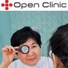 Медицинский центр   Open Clinic  Казахстан