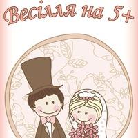 vesillia_na_5