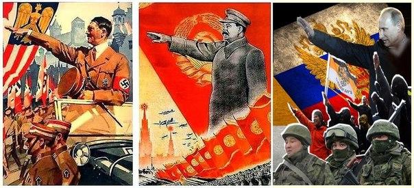 Новая редакция Военной доктрины Украины будет разработана до конца 2015 года - Цензор.НЕТ 8651