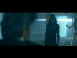 Эйкон и Эменем-мой любимый клип