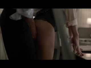 Фильм boss эротические сцены