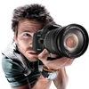 Енгос Принт - весь спектр фото услуг