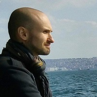 Максим Новисов