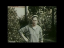 Контрабандист, или В поисках золотого фаллоса (1992). Россия. Комедия, приключения