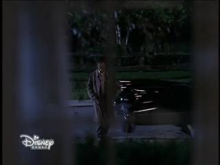 У мамы свидание с вампиром (Moms Got a Date with a Vampire) (2000) (Radio SaturnFM www.saturnfm.com)