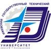 Курсы проф. подготовки и переподготовки