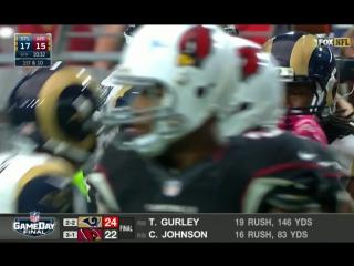 NFL.2015.Week.04.Gameday.Final