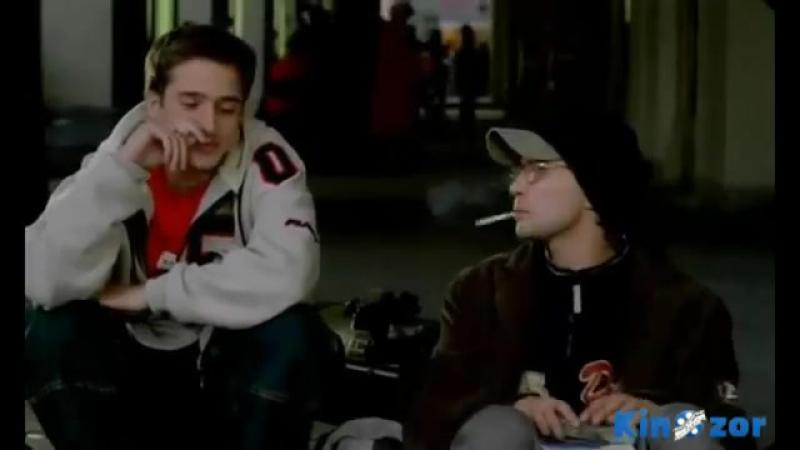 трейлер к фильму Последний уик-энд (2005)