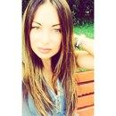 Julia Arshba фото #18