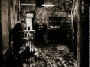 Сталкер 1 серия / Stalker film 1