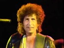 Bob Dylan - Maggies Farm Champaign 1985.mp4