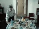 А.Райкин - Один дома
