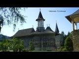 «Православие в Румынии» (2015) док. фильм