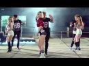 【HD繁中字】 Hyomin 孝敏 - Nice Body (Dance Version)