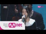 아이유(IU) - 금요일에 만나요(Friday)(feat.Song MiinHo of Winner ) + 날아라 병아리(Fly, Chick) at 2014 MAMA кфк