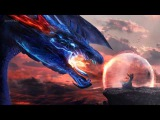 PostHaste Music - Sphere (Mark Petrie &amp Andrew Prahlow)(Epic Orchestral Choir)