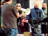 Кристина Орбакайте - Промо-ролик клипа «Хватит шоу» №2